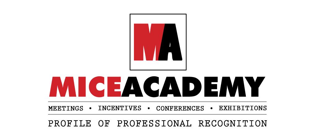 The MICE Academy